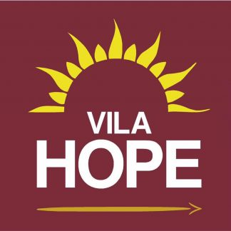Vila Hope Tours