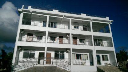 Vila Rose Hotel