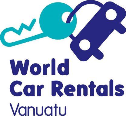 World Car Rentals