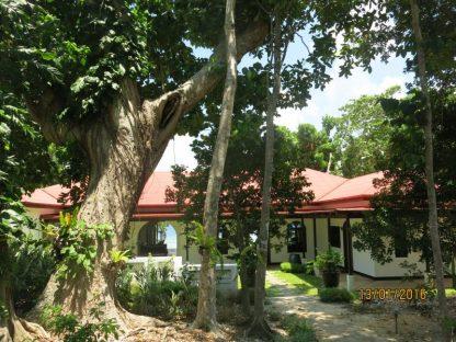 Karibu House