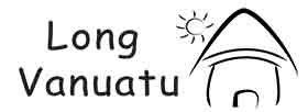Long Vanuatu Property Management
