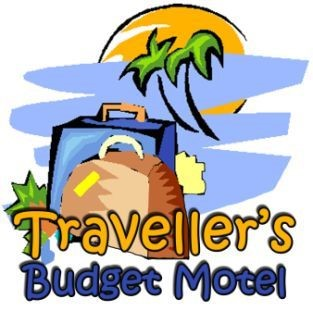 Travellers Budget Motel