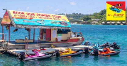 Upower Vanuatu