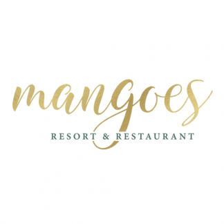 Mangoes Resort and Restaurant