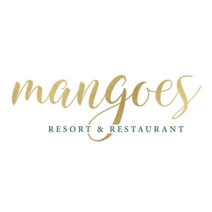 Mangoes Resort and Restaurant