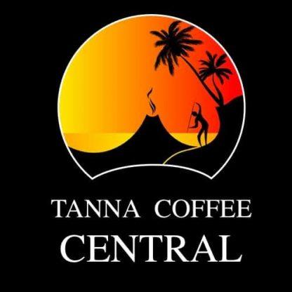 Tanna Coffee