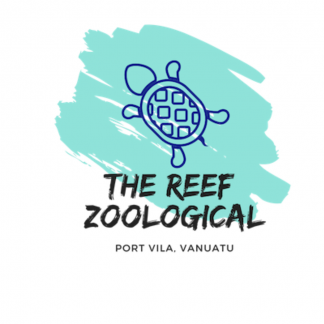 The Reef Zoological