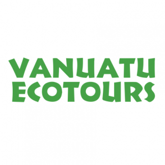 Vanuatu Eco Tours