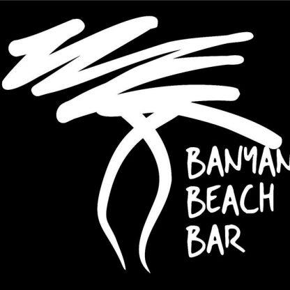 Banyan Beach Bar